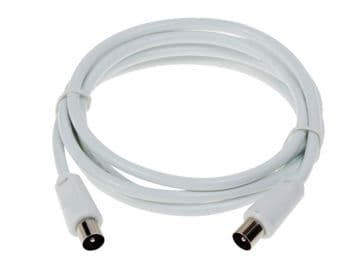 TV Coaxial Cable 1.5m